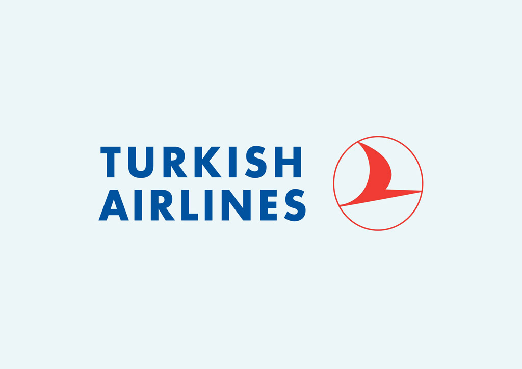 Turkish-Airlines-Vector-Logo
