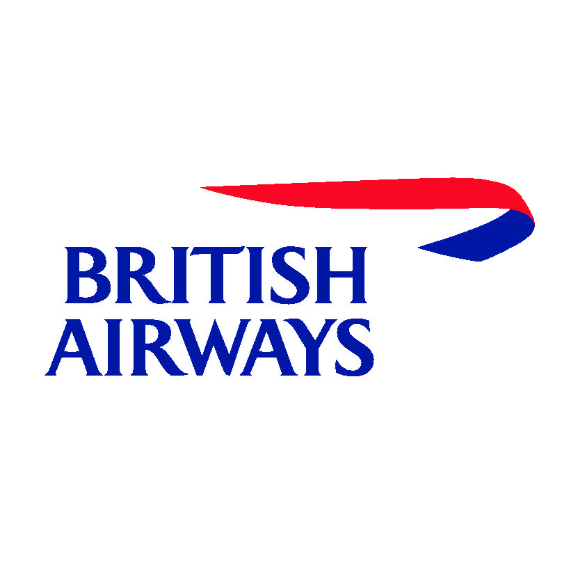 british airways_logo