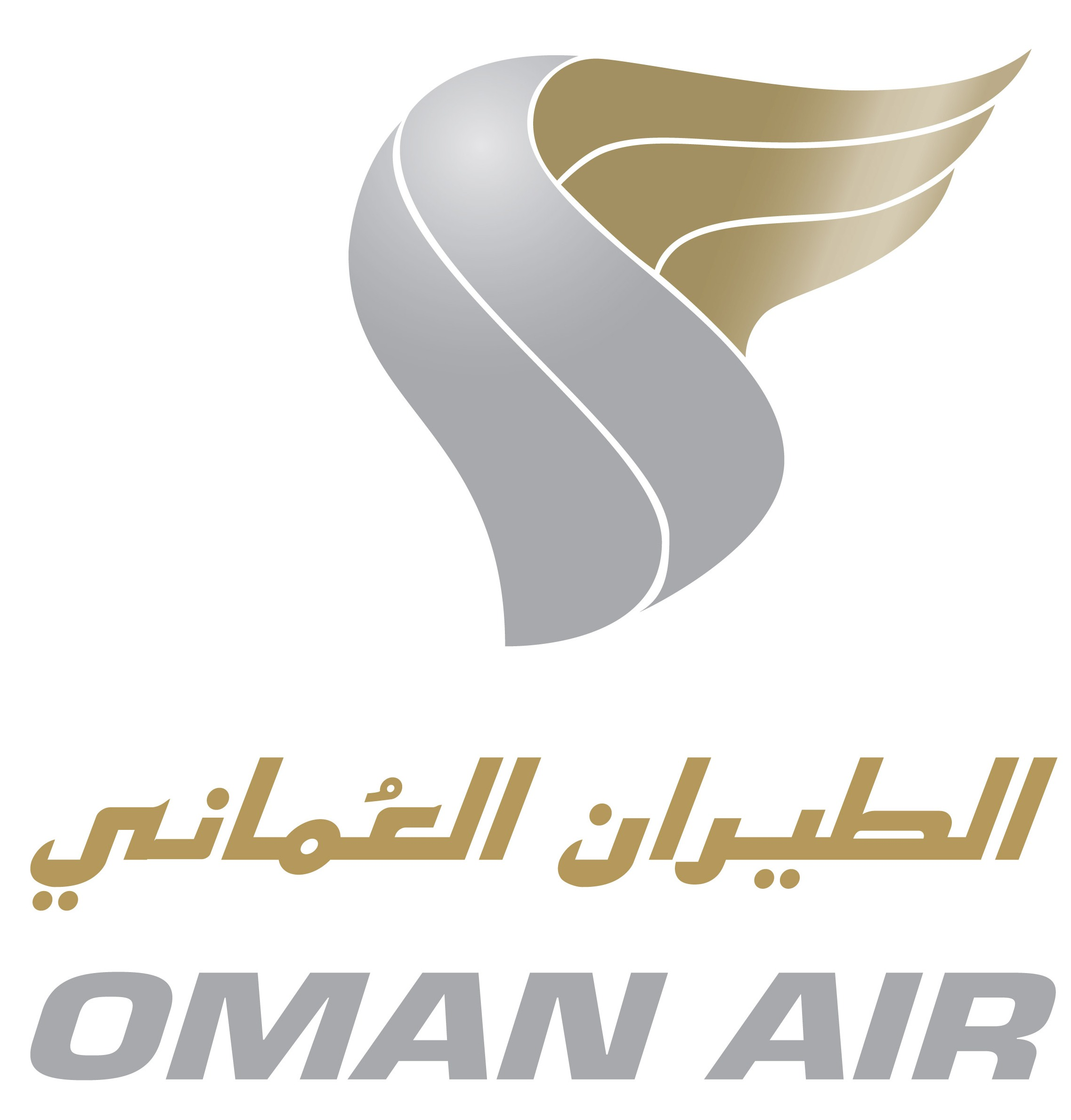 omanair new_logo-cut1