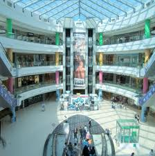 City Mall_Anmman_Jordan-736914