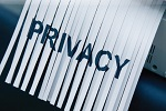 privacy-policy-main